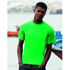 SS22M Fruit of the Loom Screenstars Original T-Shirt